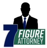 Seven Figure Attorney Summit